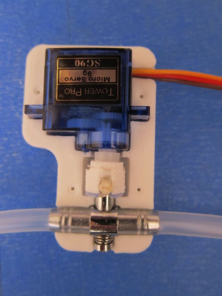 The Tritium Type 3 Solar Engine Motor Control