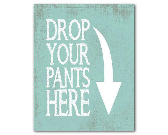 Laundry Room Word Art Custom Počet Nejlepších Obrázků Na Téma Laundry Lust  Na Pinterestu 84 Design