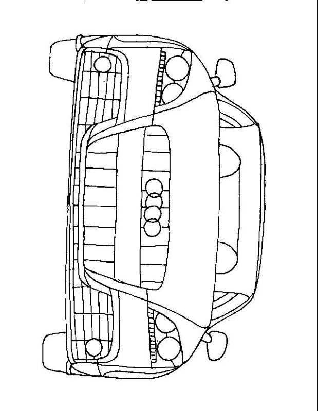 60s 70s Style Car together with 60s 70s Style Car besides Legend Car Specifications together with Stained Glass in addition Super Sport Camaro Cars Coloring Pages. on audi antique cars