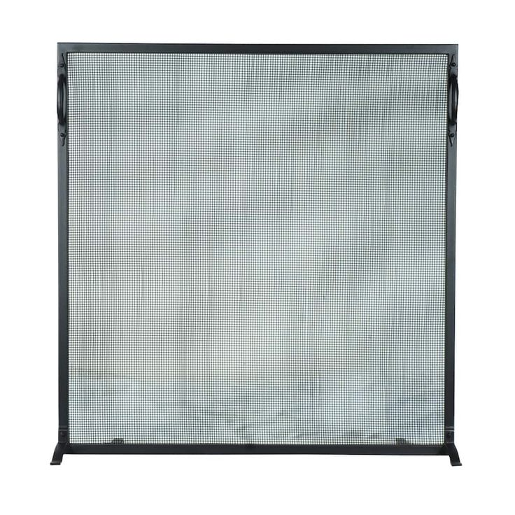 Shop Meyda Tiffany Custom  107465 Fireplace Screen  at The Mine. Browse our fireplace screens, all with free shipping and best price guaranteed.