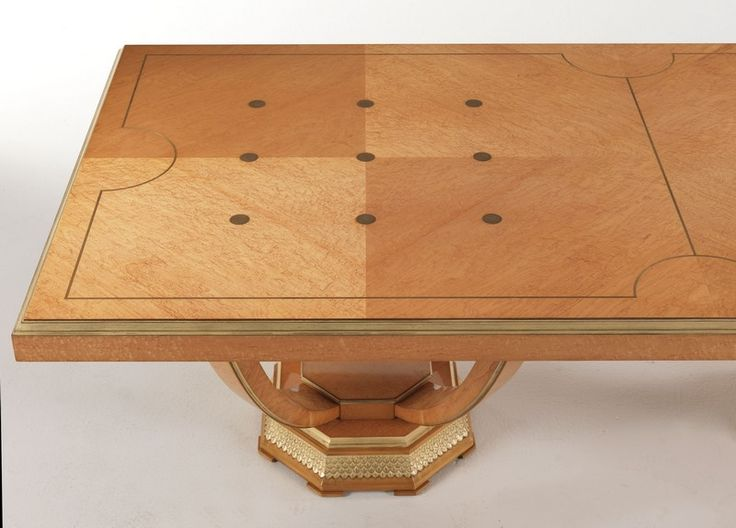 JC_Pleasure dining table2