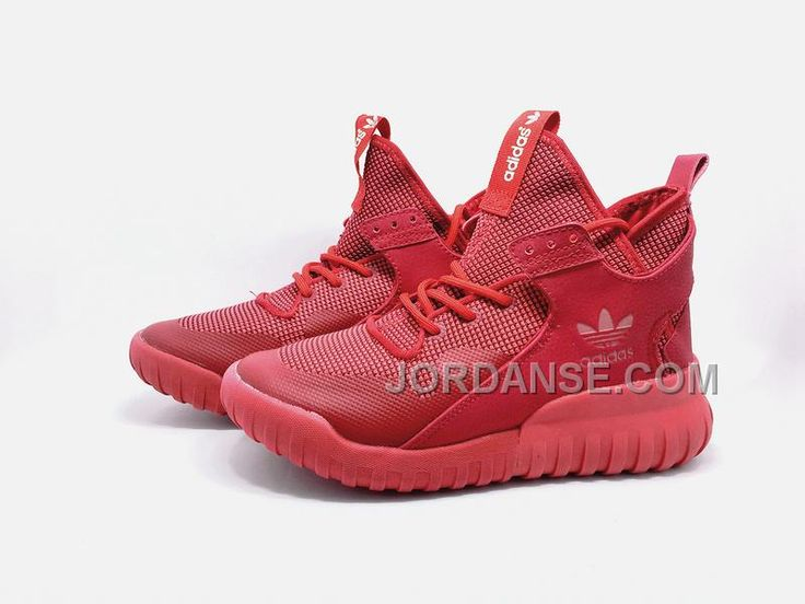 https://www.jordanse.com/adidas-originals-tubular-x-bright-red-aq5452-4045.html ADIDAS ORIGINALS TUBULAR X BRIGHT RED AQ5452 40-45 Only 86.00€ , Free Shipping!