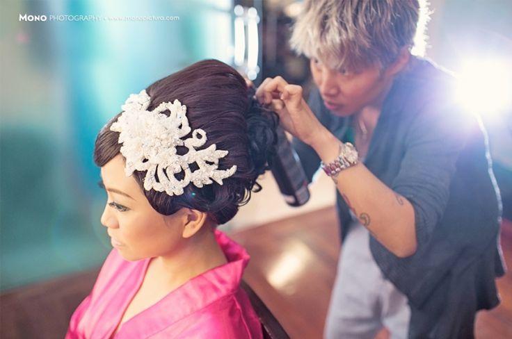 bali_wedding_monophotography_herry_melina06