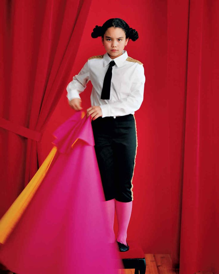 24 best Kids Halloween Costumes images on Pinterest Costumes