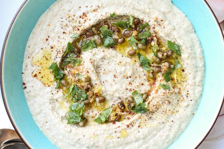 The warm mung bean dip with preserved lemon sound a little strange but it's like a refried bean dip, but healthy and lemony and oh so good!