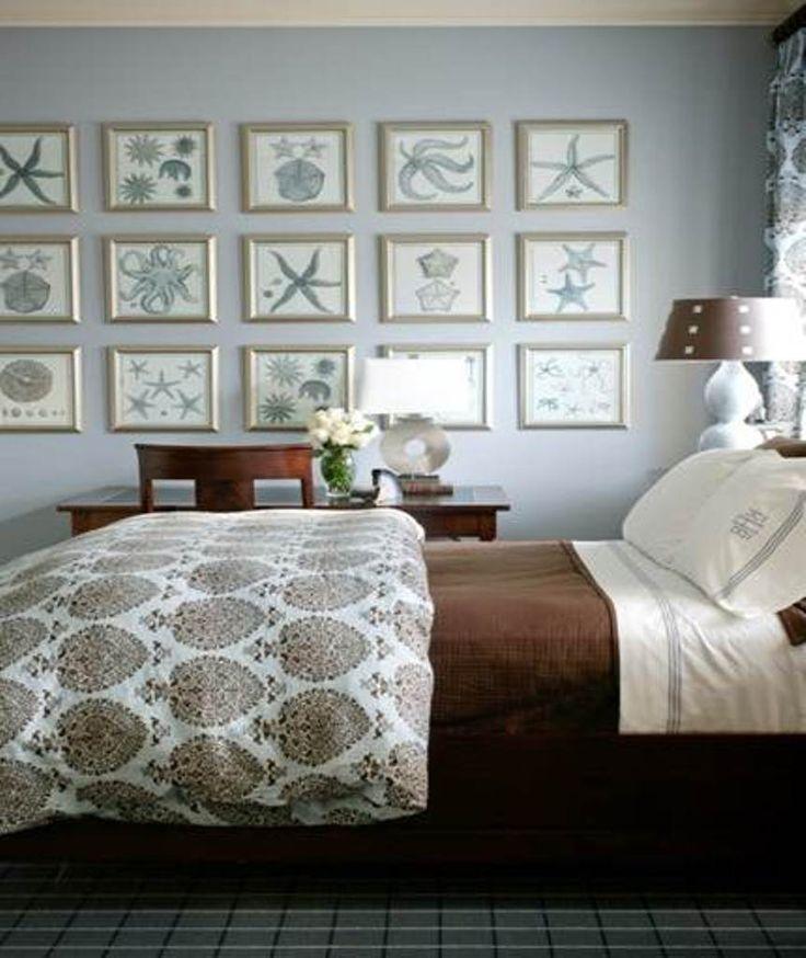 Nautical Decorating Ideas 44 best nautical bedroom decor images on pinterest | nautical
