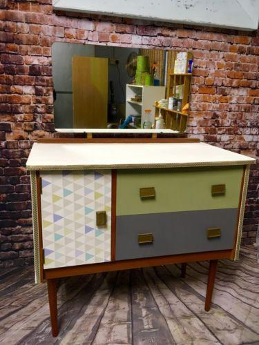 Best 20+ Wardrobe drawers ideas on Pinterest | Shoe cupboard ...