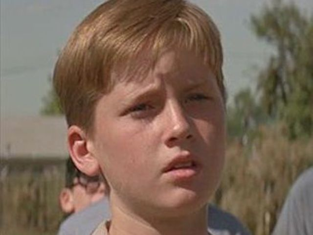 I got: Scotty Smalls! Which Kid From 'The Sandlot' Are You? [Quiz]