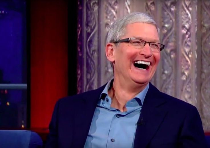 Apple ha annunciato di aver aperto un ufficio di 22.500 metri quadrati a St Albans, nel Regno Unito, proprio nei pressi del suo ex fornitore di GPU, Imagination Technologies che ha la sede nel vicino villaggio di Hertfordshire.Nei nuovi uffici si occuperanno dello sviluppo di un chip grafico di...