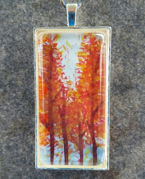 Check out this item in my Etsy shop https://www.etsy.com/listing/235408305/watercolor-rectangle-silver-alloy-poplar