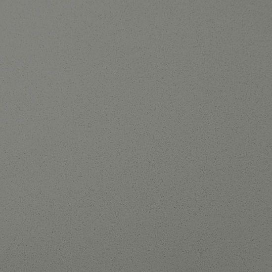 Colour: Aspen Cimento Finish: Polished Small grained dark grey. #Profiletile