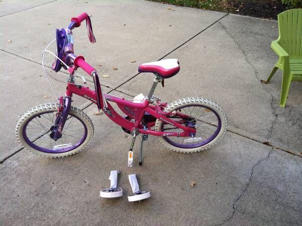 Craigslist Cincinnati Bikes quot bike Schwinn