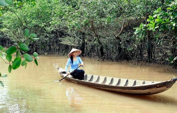 Vietnam Tour Package: Mekong delta daily tour Holine: (+84) 903 709 178 Yahoo: thanhnienmoi01 – thanhnienmoi1020 Skype: newyouth5