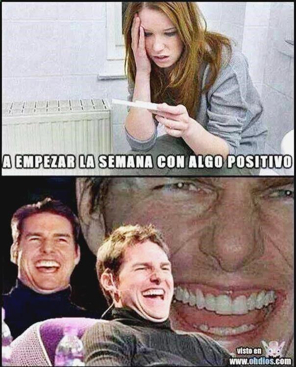 ★★★★★ Descubre lo mejor en memes wiki, humor para compartir por whatsapp, fotos que te cagas de risa, t rex imagenes graciosas y chistes de pepito robot ➡ http://www.diverint.com/humor-grafico-divertido-broma-pesada-cocacola/