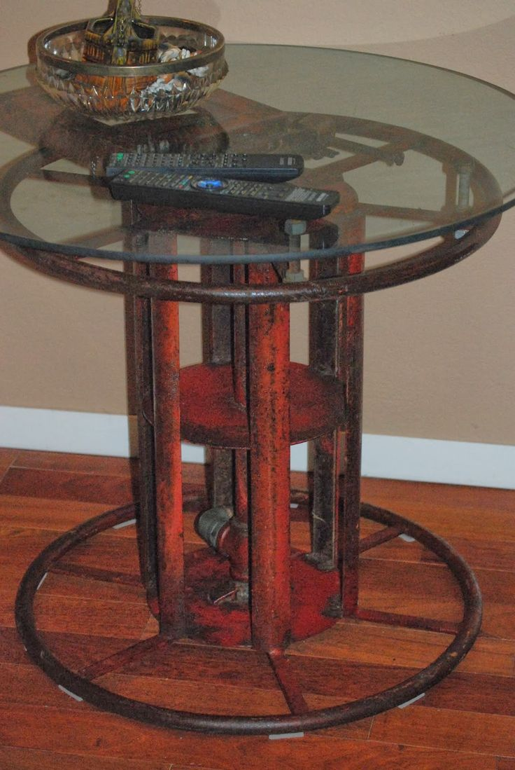1000 Images About Antique Fire Equipment Upcycle On