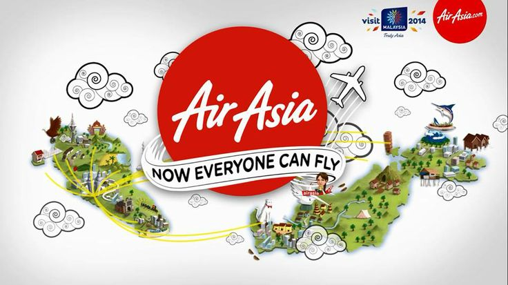 Sign up for @AirAsia India email membership and win free flights! https://contests.airasia.com/in/en/register.aspx?cid=eaa925mmiad