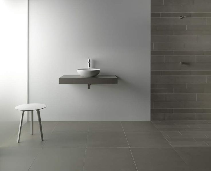 30 best badkamer images on pinterest bathroom bathroom ideas and with mosa elements mosa is taking the next step in the integrated development of bathrooms wash basins and a shower drain all in the same style as the ppazfo