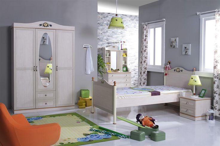 18 best gen odas tak mlar images on pinterest baby for Mobilya megastore last minute