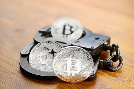 Cryptocurrency aml bitcoin exchange