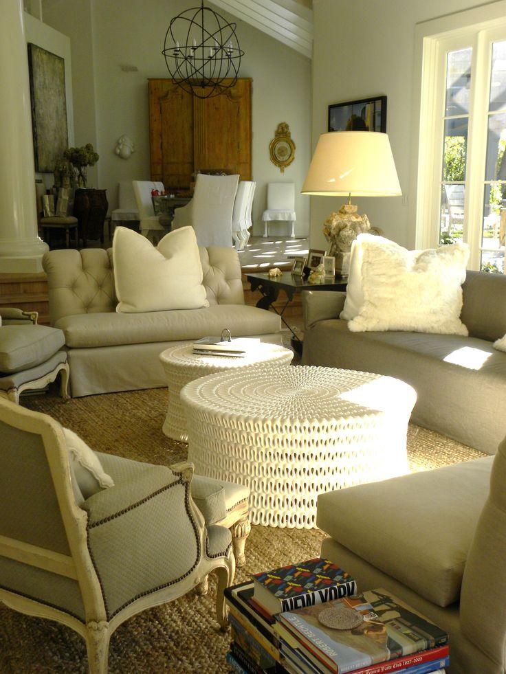 Myra Hoefer design Mexican home decor, Home living room