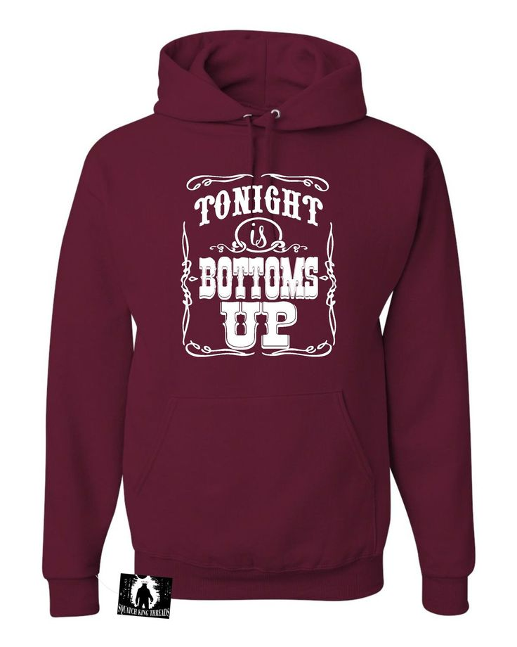 9.3 oz, 50/50 cotton/polyester. Double-lined hood with matching drawstring. 1x1 athletic rib knit cuffs and waistband with Lycra. Double-needle stitching throughout.