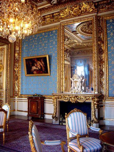 polish embassy paris | Cedric | Flickr