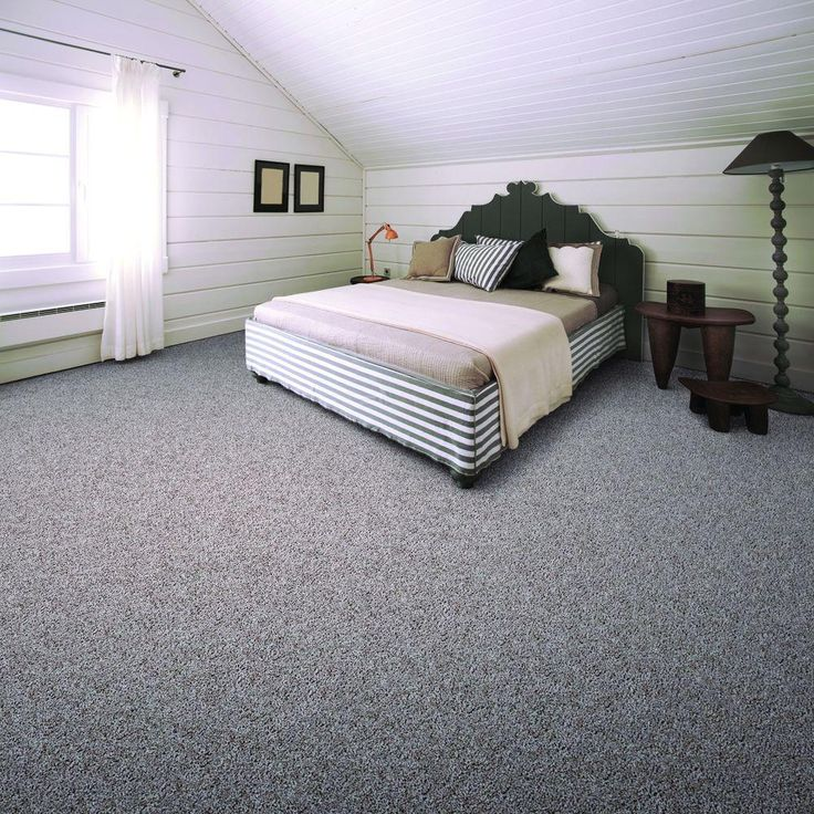 Trendy Threads Ii Color Lakeview 12 Ft Carpet H0104