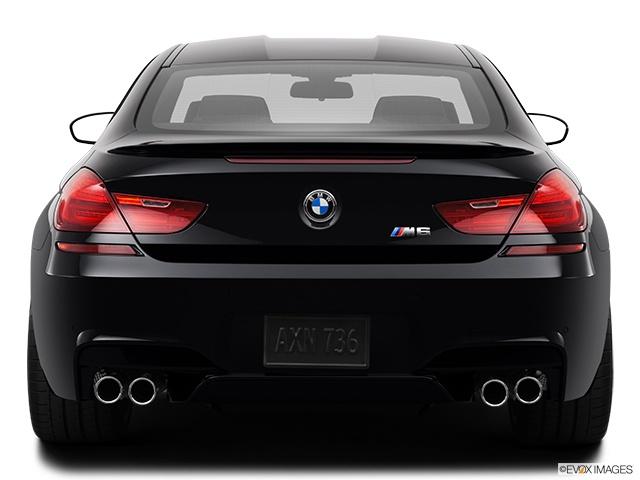 BMW 2014 M6 3 mine!!!!!!!!!!!!!