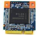 Carte mémoire Toshiba satellite X205 MINI PCI Turbo - LS-3445P - Vendredvd.com