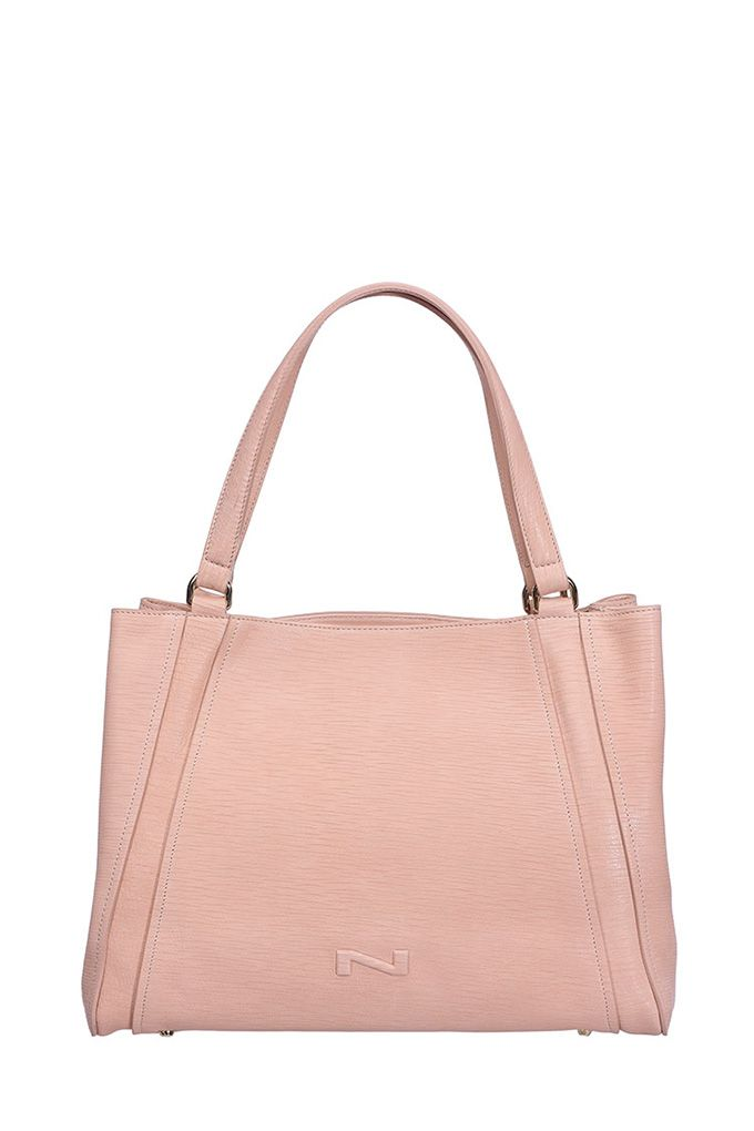 Handtassen Crinkles Winter 2015 : Best handtassen images on accessories bags