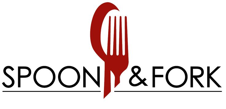 Take a look at our dish options on our menu page here.