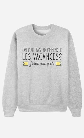 Sweats, T-Shirts Femme & Débardeurs (défiler les photos) Paiement garanti SECURISE via Visa/Mastercard Comment.