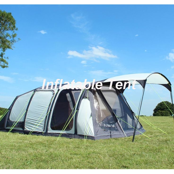 Outdoor Inflatable Air Family Camping Tent For Sales,Inflatable Tent For Family , Find Complete Details about Outdoor Inflatable Air Family Camping Tent For Sales,Inflatable Tent For Family,Inflatable Camping Tents For Sales,Inflatable Tents For Sale,Family Camping Tent from Tents Supplier or Manufacturer-Kunshan Pinhong Rubber & Plastic Co., Ltd.