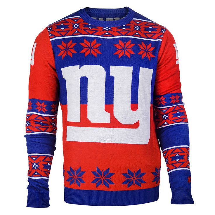 104 best New York Giants images on Pinterest | New york giants ...