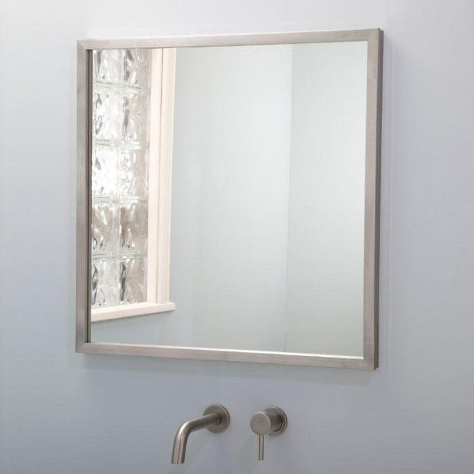 Bathroom Mirror Holders 144 best downstairs bath images on pinterest | room, architecture