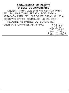 CRÉDITOS JANAINA SPOLIDORIO