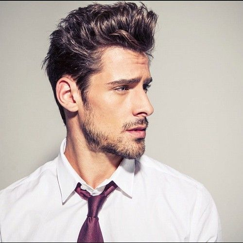 latest facial hair styles 121 best images about details s hairstyles on 5232 | 798080db9c68d6d421929596025af8d9 hairstyle men hairstyle ideas