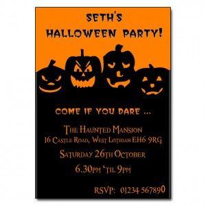 7 best Joyline images on Pinterest | Halloween party ideas ...