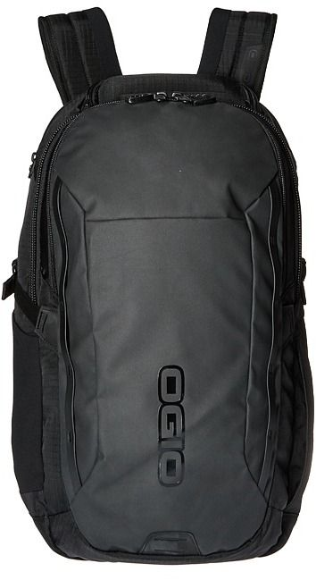 OGIO Summit Pack Backpack Bags