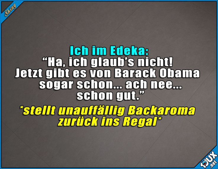 Hoffentlich hat das keiner mitbekommen ^^' #Verwechslung #peinlich #Sprüche #Humor #auslachen