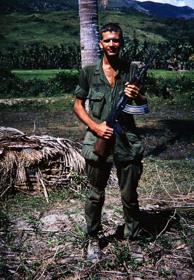 3415 Best Vietnam Images On Pinterest American War