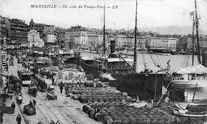 Αποτέλεσμα εικόνας για l anciennes port de marseille photos
