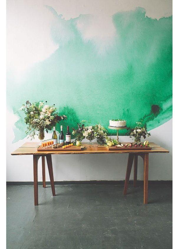 Les 25 meilleures id es de la cat gorie chantillons de peinture sur pinteres - Echantillon de peinture pour la maison ...