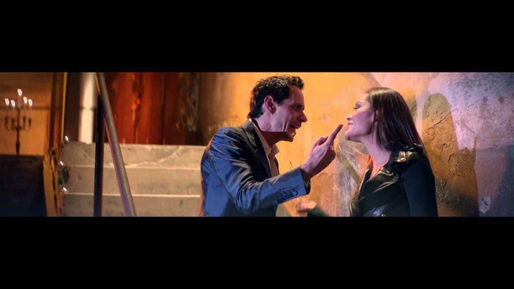 """Music video by Tito """"El Bambino"""" El Patrón featuring Marc Anthony performing ¿Por Qué Les Mientes?. (C) 2012 On Fire Music"""