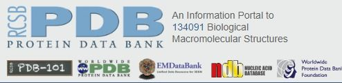 RCSB Protein Data Bank - RCSB PDB