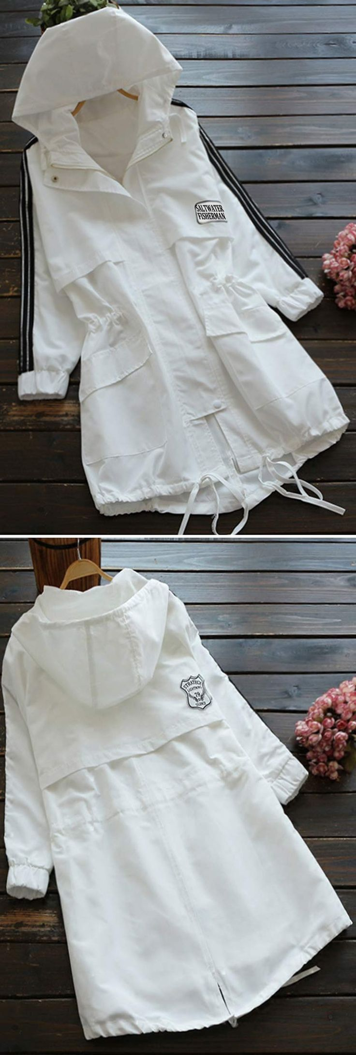 87 best Chompas images on Pinterest | Sweatshirts, Clothing apparel ...