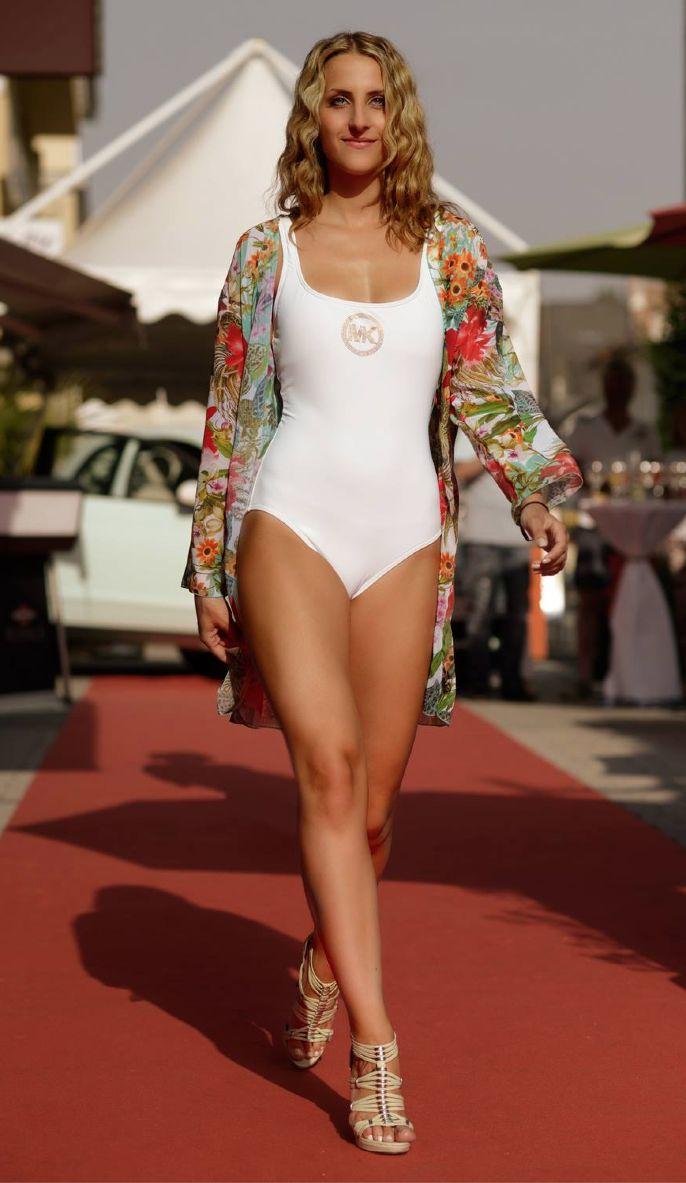 """Grace Austria präsentiert Fashion Day """"Dolce Vita"""" Teil 4"""
