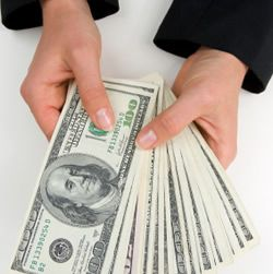 Fast Cash Personal Loans are fastest funds support for bad situation. We can assemble such enough money to reach your monetary emergency. Easily you can assemble funds from $ 100 to $ 1000 from us. So, apply today without any long wait today. www.personalloansinstantdecision.com/