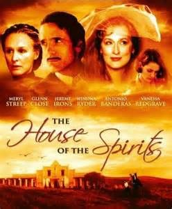 la casa degli spiriti - Risultati Yahoo Search Results Yahoo Italia della ricerca di immagini