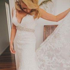 Justin Hevey Wedding Photography